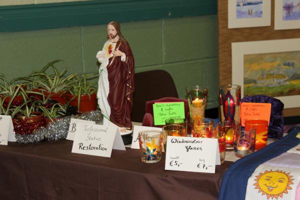 0004-Christmas Market 2010