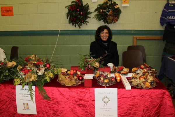 0009-Christmas Market 2010