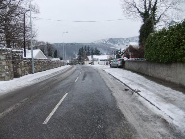 0016-SnowTourSun19Dec2010-600
