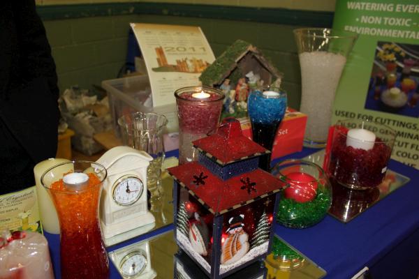 0024-Christmas Market 2010