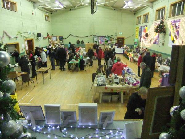 0099-Christmas Market 2010
