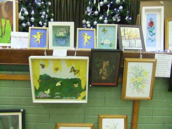 0106-Christmas Market 2010