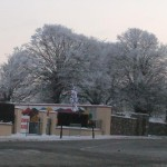 0155-ChristmasPreparationsintheFrost-600