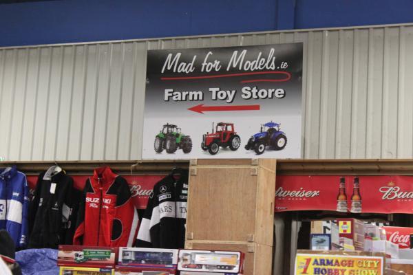 0127-FarmMachineryShow2011
