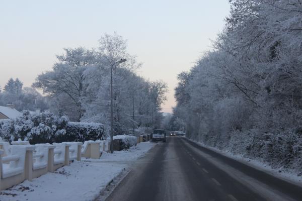 0481-ChristmasEveSnowScenes