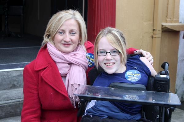 http://www.millstreet.ie/blog/wp-content/uploads/2011/02/0001-EndaKennyInMillstreet.jpg