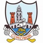 Cork GAA Crest