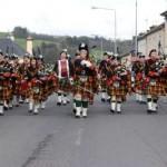 St Patricks Day (12)-400