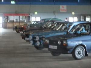 0004-Vintage Day Preparation 2011