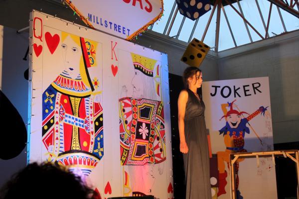 0039-FashionShowMCS2011