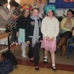 0049-Easter Bonnets 2011