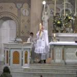 0051-Easter Vigil 2011