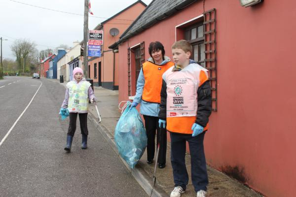 0065-CullenSpringCleanProject2011