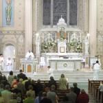 0066-Easter Vigil 2011