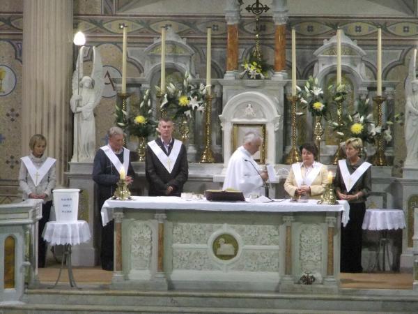 0086-Easter Vigil 2011