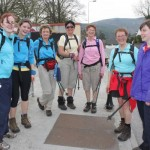 0097-WalkFestSatBegins