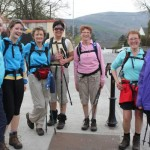 0099-WalkFestSatBegins