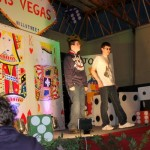 0133-FashionShowMCS2011