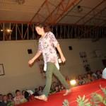 0305-FashionShowMCS2011