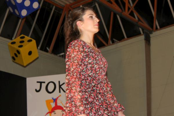 0307-FashionShowMCS2011