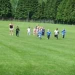 0026-School Sports 2011