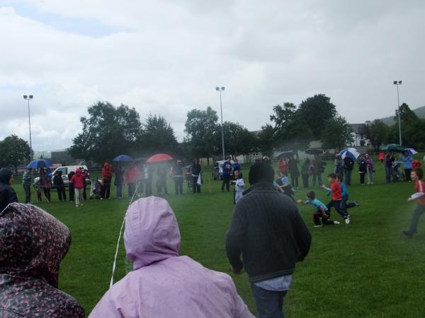 0044-School Sports 2011