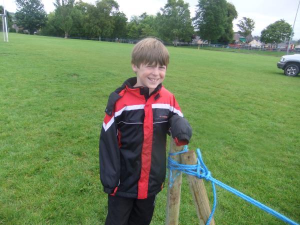 0079-School Sports 2011