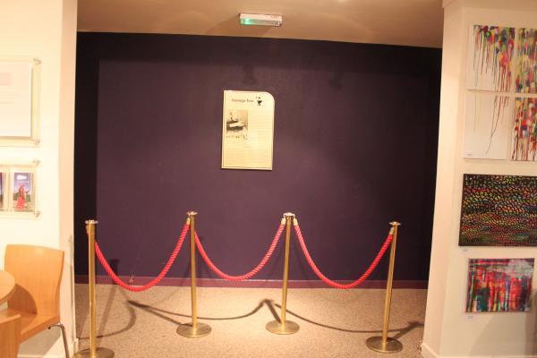 0101-KarenOConnorBookLaunch2011