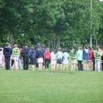 0102-School Sports 2011