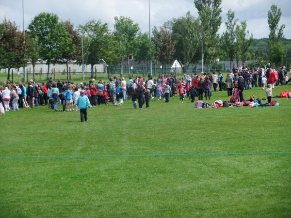 0110-School Sports 2011