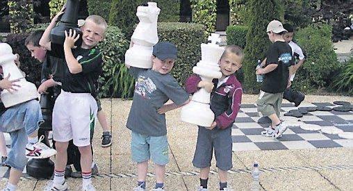 2011-06-04 MCP chess