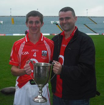 Results & Fixtures 18th July 2011 – Millstreet.ie
