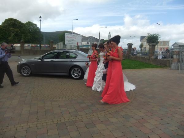 0023-Jacqueline & Martin Wedding