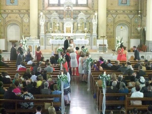 0035-Jacqueline & Martin Wedding