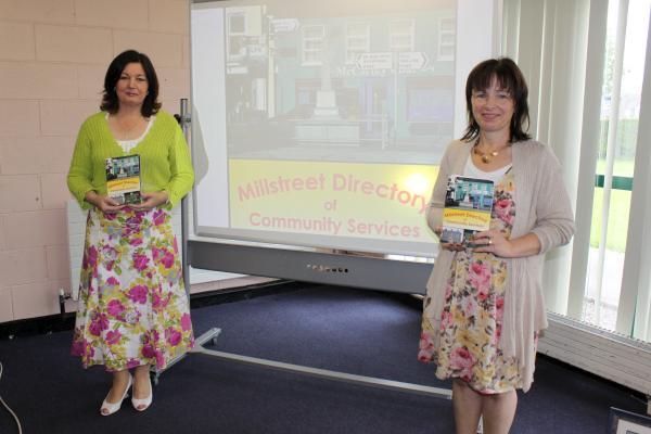 0041-Millstreet Directory Launch