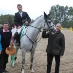 0042-HorseShowFeature1inAug2011