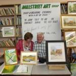 0046-Millstreet Directory Launch