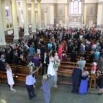 0069-Jacqueline & Martin Wedding