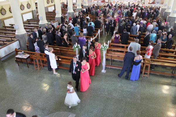 0071-Jacqueline & Martin Wedding