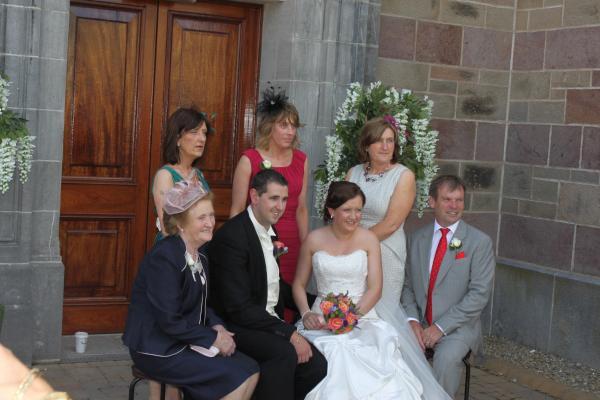 0142-Jacqueline & Martin Wedding