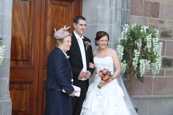 0154-Jacqueline & Martin Wedding