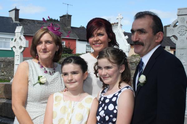 0156-Jacqueline & Martin Wedding