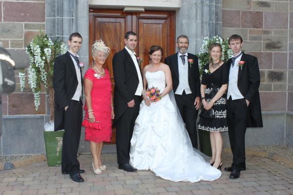 0159-Jacqueline & Martin Wedding