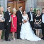 0169-Jacqueline & Martin Wedding