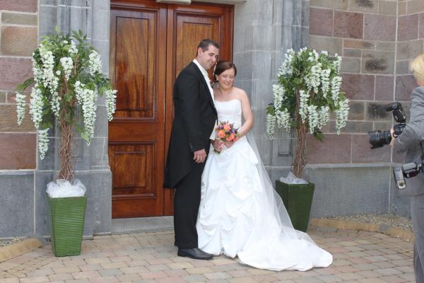 0177-Jacqueline & Martin Wedding
