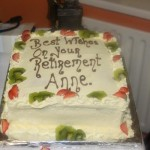 0007-Anne O'Flynn Retirement 2011