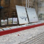 0017-Pommerit le Vicomte Visit 2011 Part 2