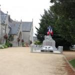 0109-Pommerit le Vicomte Visit 2011 Part 2