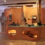 0126-Pommerit Visit 2011 Part 3