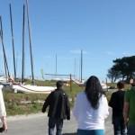 0166-Pommerit Visit 2011 Part 3